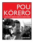 Pou Korero