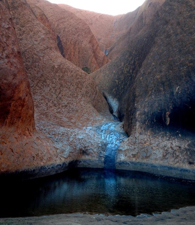 Uluru 24